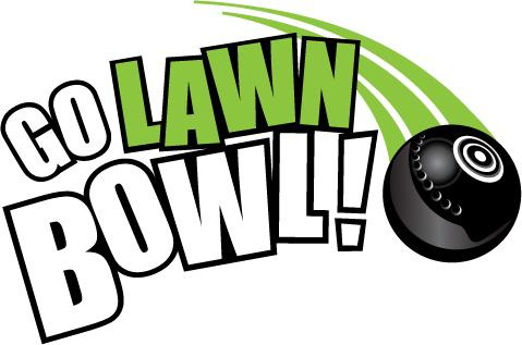 Go Lawn Bowl!